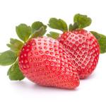 bigstock-Strawberry-isolated-on-white-b-30686228