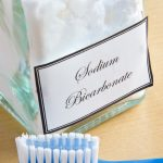 bigstock-Toothbrush-And-Sodium-Bicarbon-29224388
