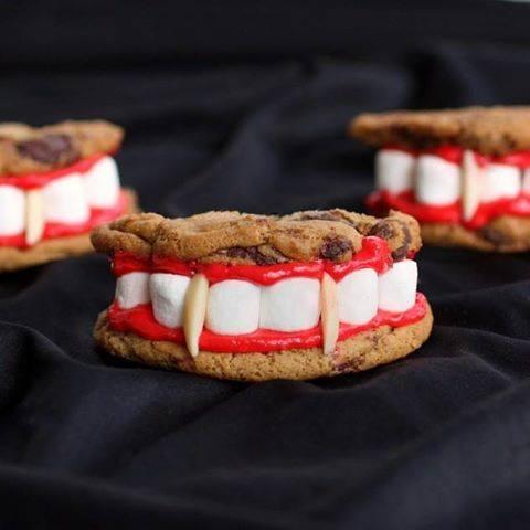 las vegas tooth decay prevention dentist