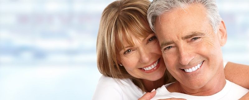 do you need a las vegas cosmetic dentist
