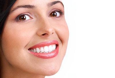 las vegas cosmetic dentistry sensitive teeth help