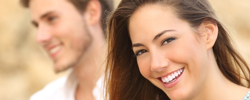 dental braces can change your smile